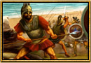 Captura de pantalla de Grepolis - Batalla